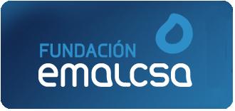 Fundacion Emalcsa