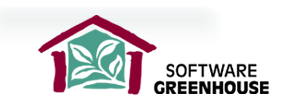 SW Greenhouse